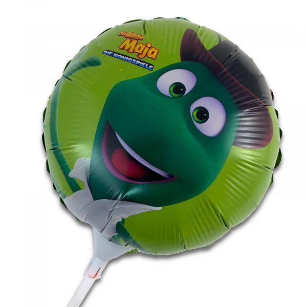 Folienballon Die Biene Maja Honigspiele Flip Geburtstag Feste Party Luftballon