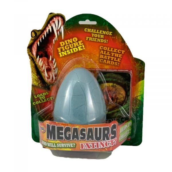 Dinosaurier im Ei Überraschung Mitbringsel