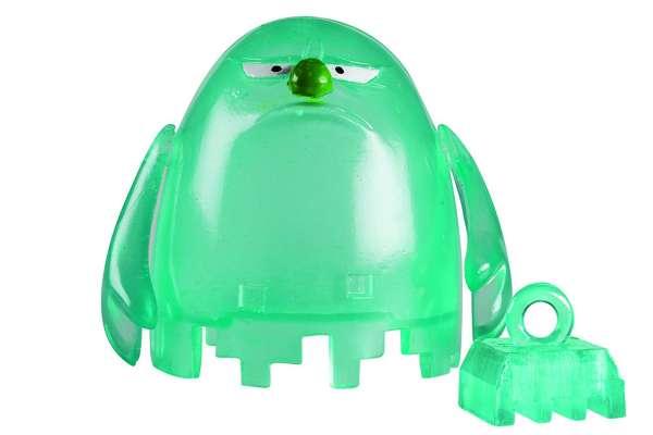 Miles von Morgen 481275ML - Spielzeugfigur, Goon
