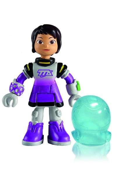 Miles von Morgen 481206ML - Spielzeugfigur, Loretta