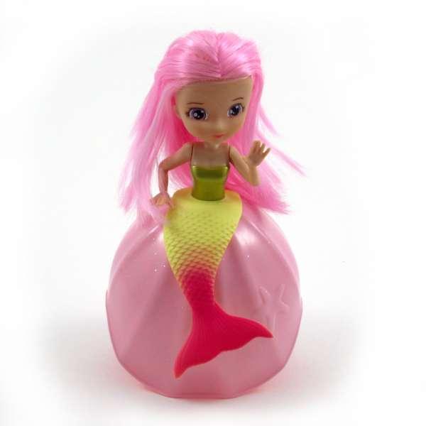 Oceana Girls, bezaubernde Meerjungfrau Alizia