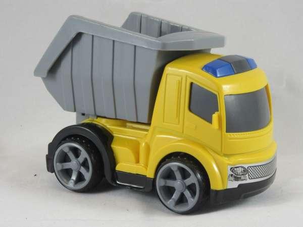 Mini Truck ab 18 Monaten - Laster