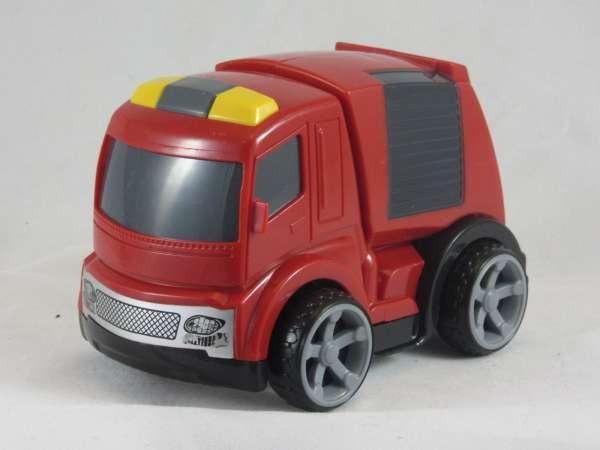 Mini Truck ab 18 Monaten - Feuerwehr