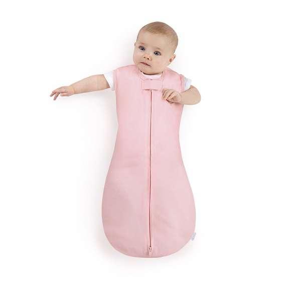 Baby Schlafsack Comfort & Harmony in Größe M