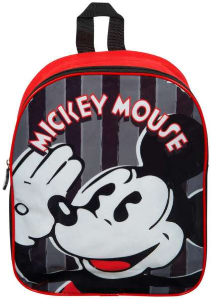 Mickey Mouse Junior Rucksack